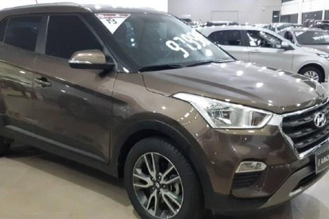 //www.autoline.com.br/carro/hyundai/creta-16-pulse-plus-16v-flex-4p-automatico/2019/sao-paulo-sp/15303632