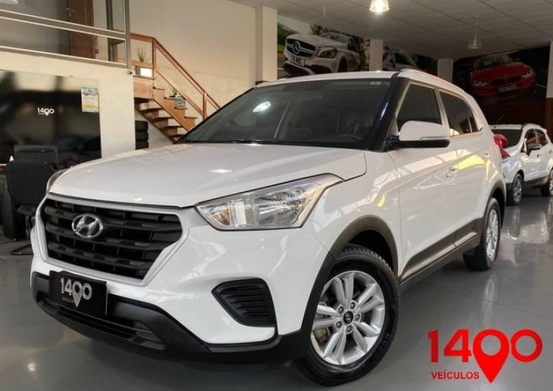 //www.autoline.com.br/carro/hyundai/creta-16-attitude-16v-flex-4p-manual/2019/novo-hamburgo-rs/15311095