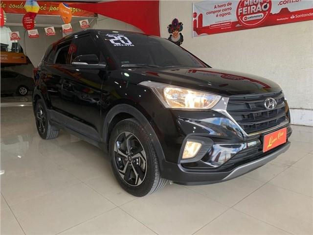 //www.autoline.com.br/carro/hyundai/creta-16-pulse-plus-16v-flex-4p-automatico/2020/rio-de-janeiro-rj/15353714