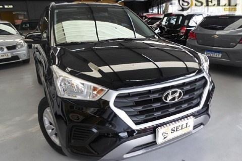 //www.autoline.com.br/carro/hyundai/creta-16-attitude-16v-flex-4p-automatico/2018/sao-paulo-sp/15400572