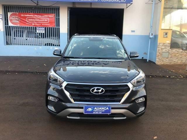 //www.autoline.com.br/carro/hyundai/creta-20-prestige-16v-flex-4p-automatico/2017/quirinopolis-go/15415618