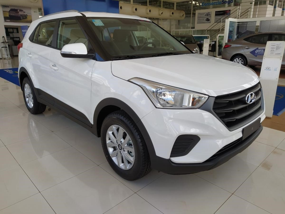 //www.autoline.com.br/carro/hyundai/creta-16-action-16v-flex-4p-automatico/2022/goiania-go/15437365