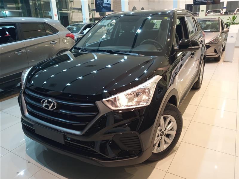 //www.autoline.com.br/carro/hyundai/creta-16-action-16v-flex-4p-automatico/2022/sao-paulo-sp/15465280