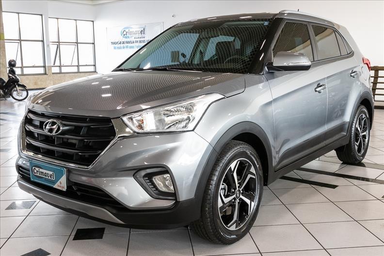 //www.autoline.com.br/carro/hyundai/creta-16-smart-plus-16v-flex-4p-automatico/2021/jundiai-sp/15486458