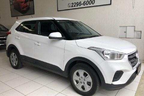 //www.autoline.com.br/carro/hyundai/creta-16-attitude-16v-flex-4p-automatico/2019/sao-paulo-sp/15573825