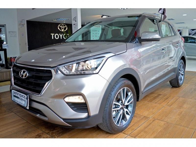 //www.autoline.com.br/carro/hyundai/creta-20-prestige-16v-flex-4p-automatico/2018/muriae-mg/15588499
