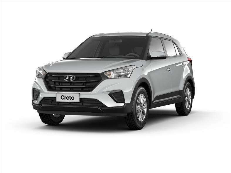 //www.autoline.com.br/carro/hyundai/creta-16-action-16v-flex-4p-automatico/2022/sao-paulo-sp/15604973