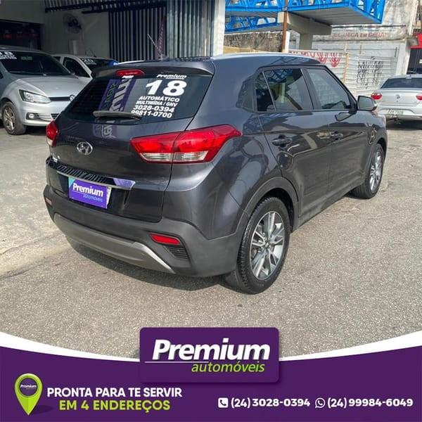 //www.autoline.com.br/carro/hyundai/creta-16-pulse-16v-flex-4p-automatico/2018/barra-mansa-rj/15621242