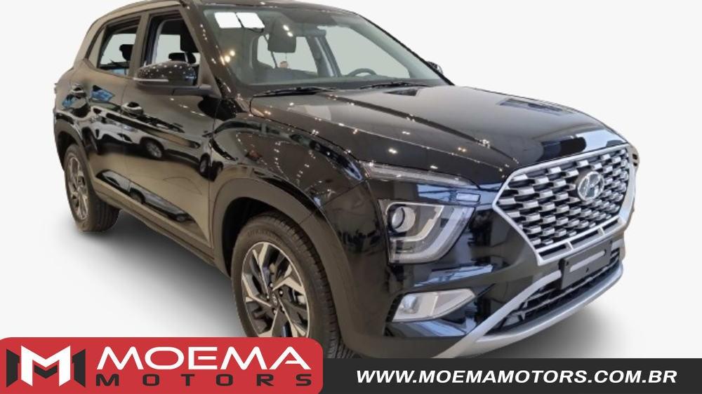 //www.autoline.com.br/carro/hyundai/creta-10-limited-12v-flex-4p-turbo-automatico/2022/sao-paulo-sp/15640454