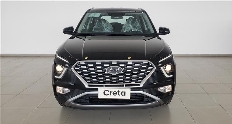 //www.autoline.com.br/carro/hyundai/creta-16-action-16v-flex-4p-automatico/2022/sao-paulo-sp/15658228