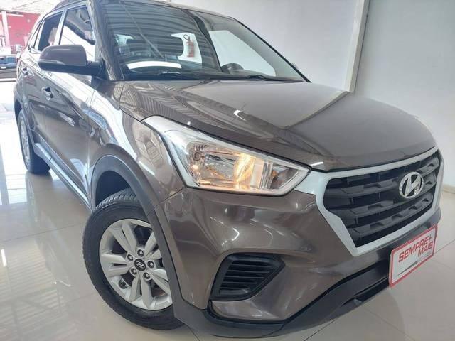 //www.autoline.com.br/carro/hyundai/creta-16-attitude-16v-flex-4p-manual/2019/sao-paulo-sp/15707766