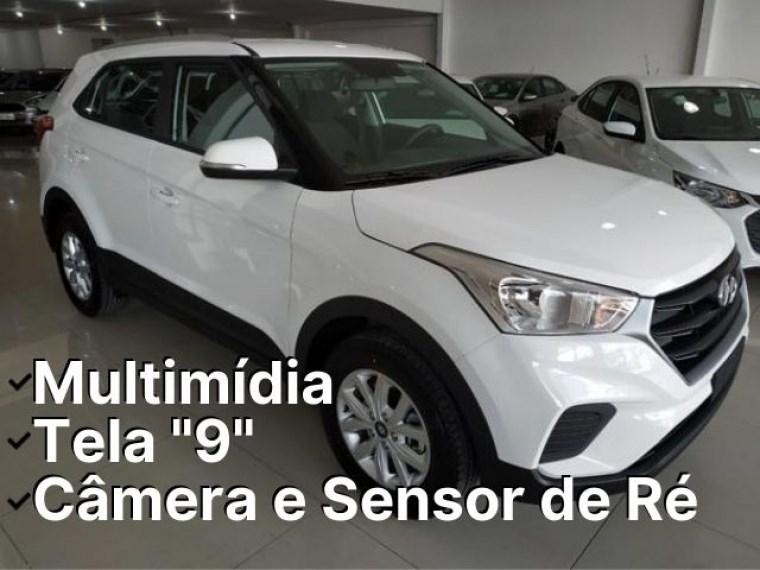 //www.autoline.com.br/carro/hyundai/creta-16-action-16v-flex-4p-automatico/2021/porto-alegre-rs/15710942