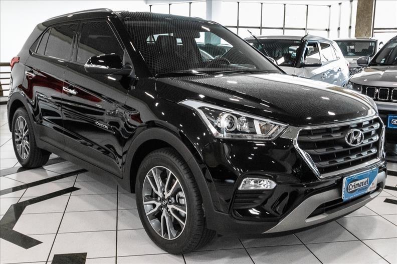 //www.autoline.com.br/carro/hyundai/creta-20-prestige-16v-flex-4p-automatico/2019/jundiai-sp/15864471