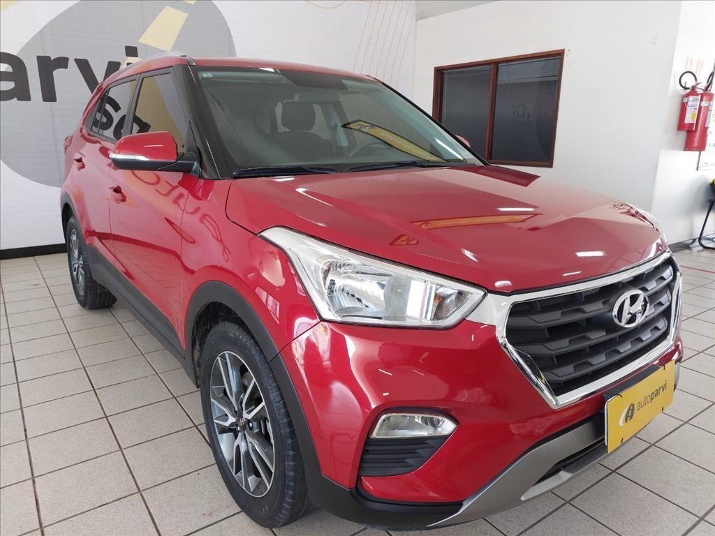 //www.autoline.com.br/carro/hyundai/creta-16-pulse-16v-flex-4p-automatico/2017/joao-pessoa-pb/15879202