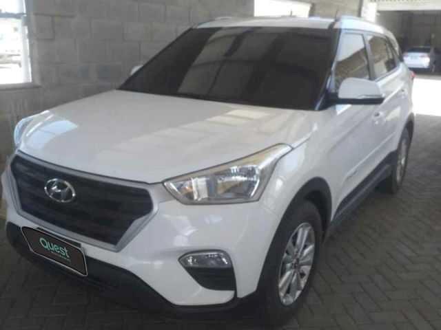 //www.autoline.com.br/carro/hyundai/creta-16-attitude-16v-flex-4p-manual/2019/sao-paulo-sp/15905582