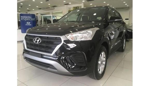 //www.autoline.com.br/carro/hyundai/creta-16-attitude-16v-flex-4p-manual/2019/brasilia-df/6456147
