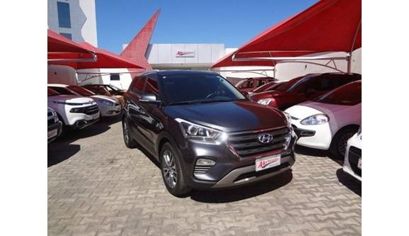 //www.autoline.com.br/carro/hyundai/creta-20-prestige-16v-flex-4p-automatico/2017/vitoria-da-conquista-ba/6408572