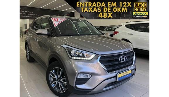 //www.autoline.com.br/carro/hyundai/creta-20-prestige-16v-flex-4p-automatico/2017/sao-paulo-sp/7048247