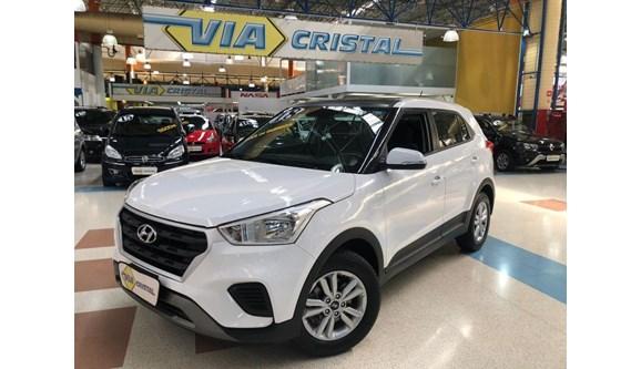 //www.autoline.com.br/carro/hyundai/creta-16-attitude-16v-flex-4p-manual/2018/santo-andre-sp/8565000