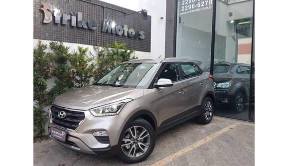 //www.autoline.com.br/carro/hyundai/creta-20-prestige-16v-flex-4p-automatico/2020/sao-paulo-sp/9105416