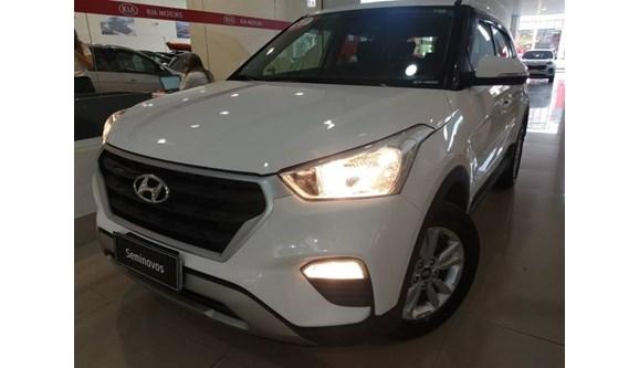 //www.autoline.com.br/carro/hyundai/creta-16-attitude-16v-flex-4p-manual/2017/mogi-das-cruzes-sp/9163444