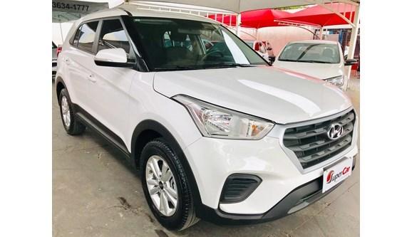 //www.autoline.com.br/carro/hyundai/creta-16-attitude-16v-flex-4p-manual/2018/cuiaba-mt/9670971