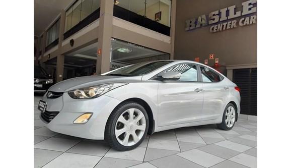 //www.autoline.com.br/carro/hyundai/elantra-18-gls-16v-sedan-gasolina-4p-automatico/2012/sao-paulo-sp/10180049