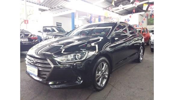 //www.autoline.com.br/carro/hyundai/elantra-20-top-16v-sedan-flex-4p-automatico/2017/belo-horizonte-mg/10188984