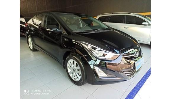 //www.autoline.com.br/carro/hyundai/elantra-20-gls-16v-sedan-flex-4p-automatico/2014/vinhedo-sp/11051763