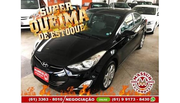//www.autoline.com.br/carro/hyundai/elantra-18-gls-16v-sedan-gasolina-4p-automatico/2012/brasilia-df/11191677