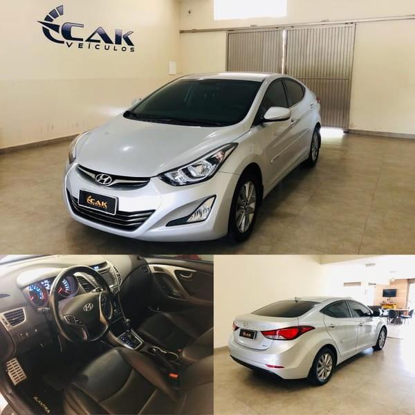 //www.autoline.com.br/carro/hyundai/elantra-20-gls-16v-sedan-flex-4p-automatico/2014/brasilia-df/11367026