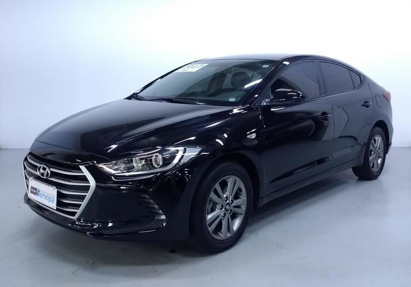 //www.autoline.com.br/carro/hyundai/elantra-20-16v-sedan-flex-4p-automatico/2017/curitiba-pr/11398869