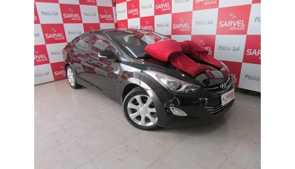 //www.autoline.com.br/carro/hyundai/elantra-18-gls-16v-sedan-gasolina-4p-automatico/2013/brasilia-df/11410327