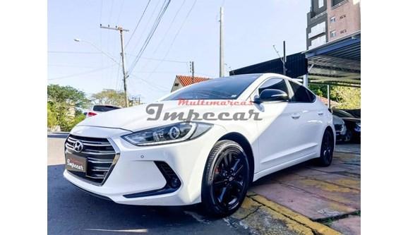 //www.autoline.com.br/carro/hyundai/elantra-20-special-edition-16v-sedan-flex-4p-automati/2017/novo-hamburgo-rs/11936408
