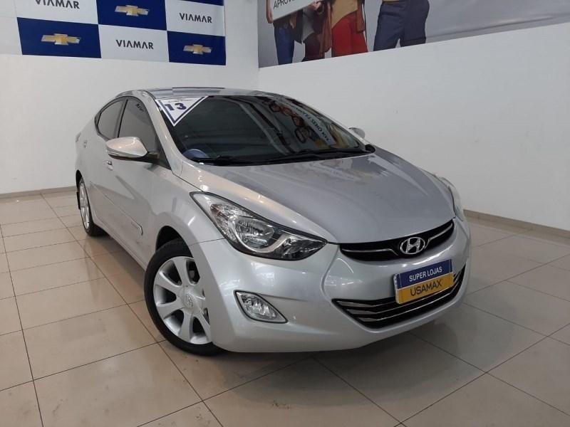 //www.autoline.com.br/carro/hyundai/elantra-18-gls-16v-sedan-gasolina-4p-automatico/2013/sao-paulo-sp/11959151