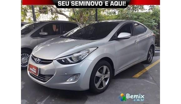 //www.autoline.com.br/carro/hyundai/elantra-20-gls-16v-sedan-flex-4p-automatico/2014/belem-pa/12009690
