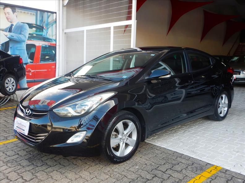 //www.autoline.com.br/carro/hyundai/elantra-20-gls-16v-sedan-flex-4p-automatico/2014/campinas-sp/12449647