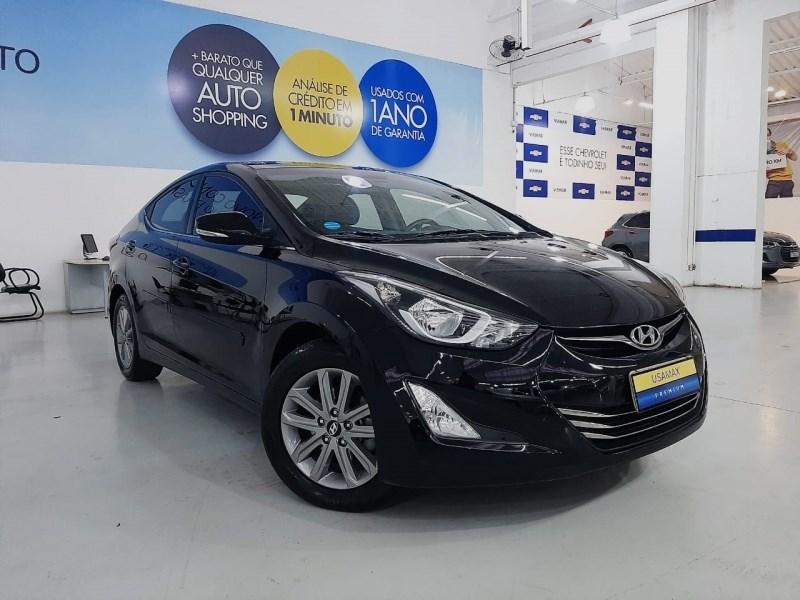 //www.autoline.com.br/carro/hyundai/elantra-20-gls-16v-sedan-flex-4p-automatico/2015/sao-paulo-sp/12771832
