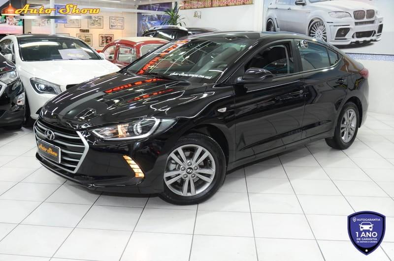 //www.autoline.com.br/carro/hyundai/elantra-20-16v-sedan-flex-4p-automatico/2017/sao-paulo-sp/13052643