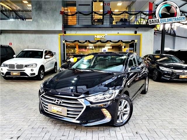 //www.autoline.com.br/carro/hyundai/elantra-20-16v-sedan-flex-4p-automatico/2017/sao-paulo-sp/13112565