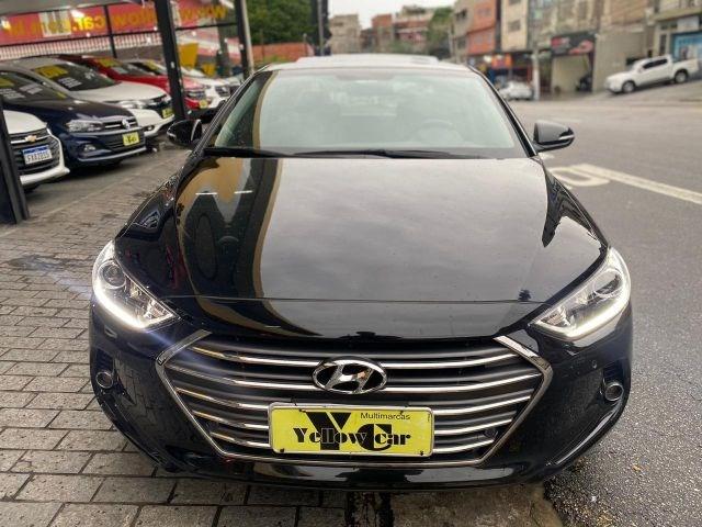 //www.autoline.com.br/carro/hyundai/elantra-20-special-edition-16v-sedan-flex-4p-automati/2017/sao-paulo-sp/13147516