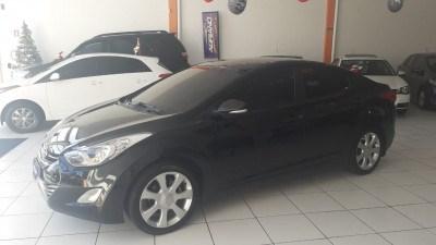 //www.autoline.com.br/carro/hyundai/elantra-18-gls-16v-sedan-gasolina-4p-automatico/2012/santa-cruz-do-sul-rs/13278789