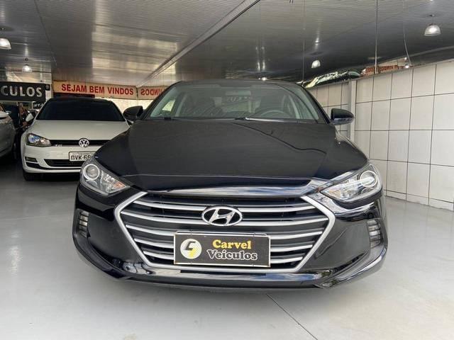 //www.autoline.com.br/carro/hyundai/elantra-20-16v-sedan-flex-4p-automatico/2017/ipatinga-mg/13474833