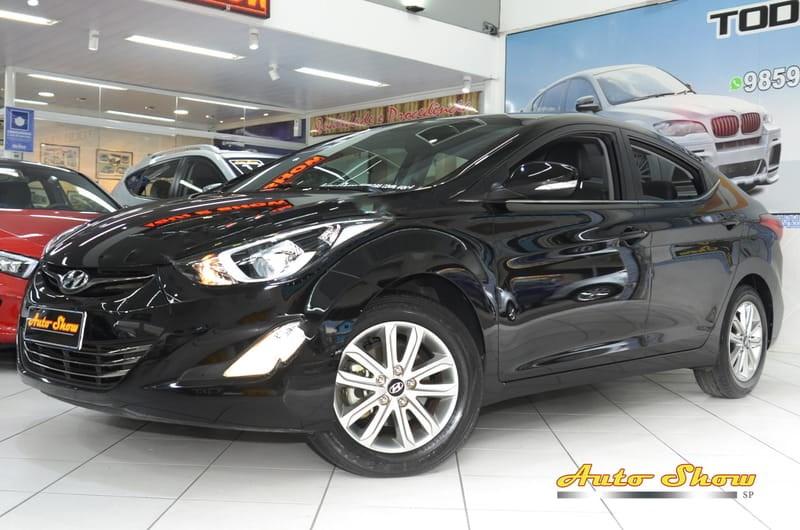//www.autoline.com.br/carro/hyundai/elantra-20-gls-16v-sedan-flex-4p-automatico/2015/sao-paulo-sp/13491358