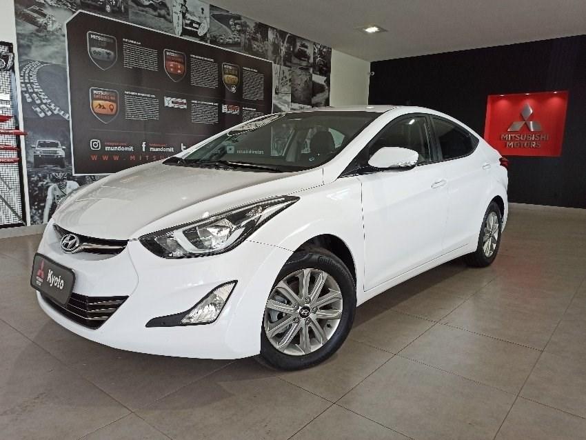//www.autoline.com.br/carro/hyundai/elantra-20-gls-16v-sedan-flex-4p-automatico/2016/ribeirao-preto-sp/13533624