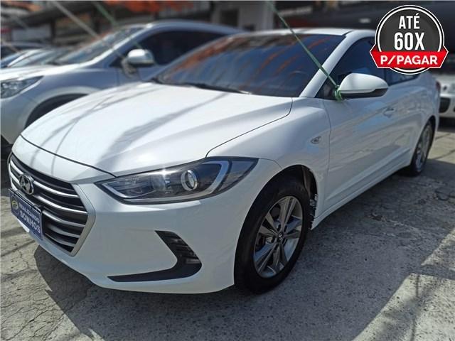 //www.autoline.com.br/carro/hyundai/elantra-20-16v-sedan-flex-4p-automatico/2017/rio-de-janeiro-rj/13573122