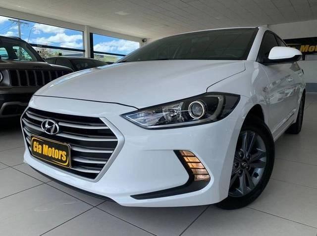 //www.autoline.com.br/carro/hyundai/elantra-20-16v-sedan-flex-4p-automatico/2017/sao-leopoldo-rs/13585839
