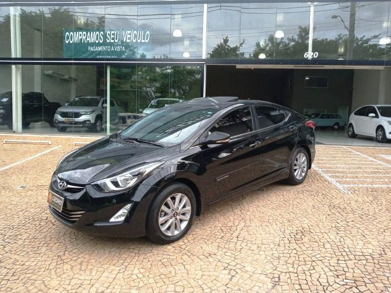 //www.autoline.com.br/carro/hyundai/elantra-20-gls-16v-sedan-flex-4p-automatico/2015/piracicaba-sp/13605863