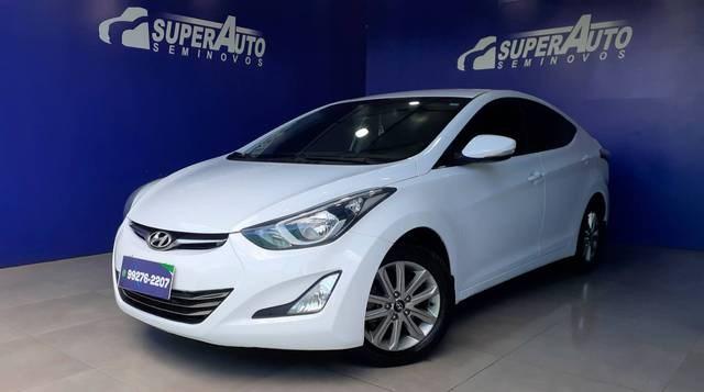//www.autoline.com.br/carro/hyundai/elantra-20-gls-16v-flex-4p-automatico/2015/brasilia-df/13760886