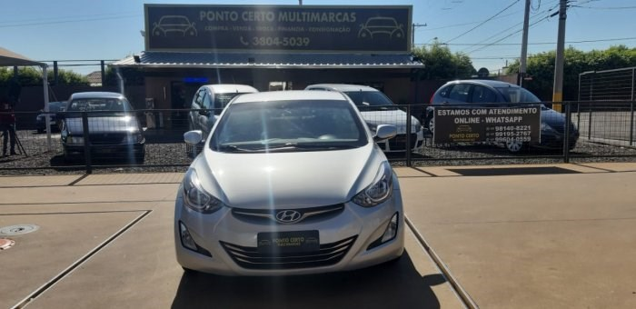 //www.autoline.com.br/carro/hyundai/elantra-20-gls-16v-flex-4p-automatico/2015/sao-jose-do-rio-preto-sp/13946536